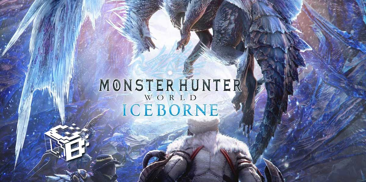 monster-hunter-world-iceborne-fecha-estreno-pc-juego-expansion
