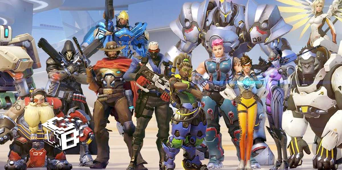overwatch-actualizacion-18-de-julio-2019-español-patch-notes