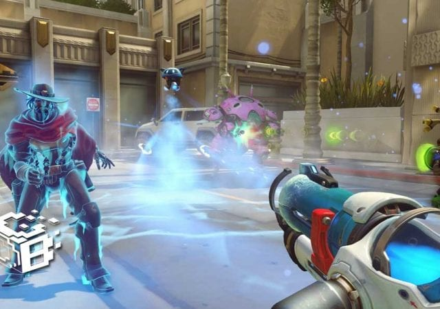 overwatch-segundo-lugar-pc-bangs-league-of-legends-pubg