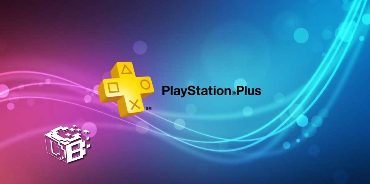 ps-plus-playstation-4-juegos-agosto-de-2019