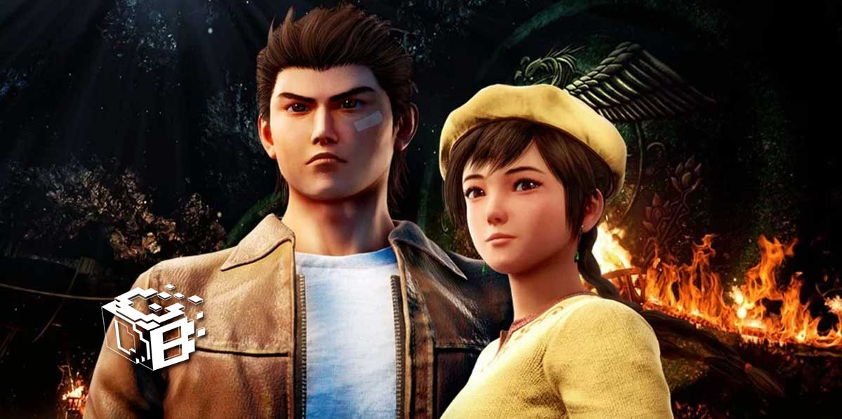 shenmue-iii-devoluciones-epic-games-dinero-fortnite