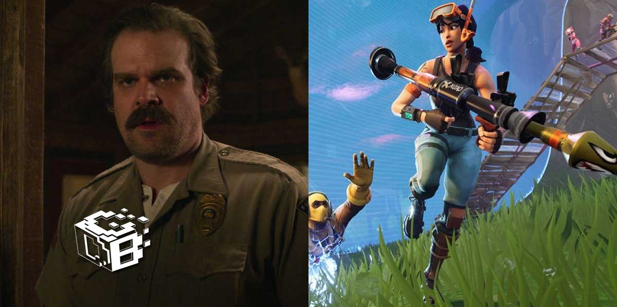 stranger-things-fortnite-jim-hopper-demogorgon-skins-valor-pavos