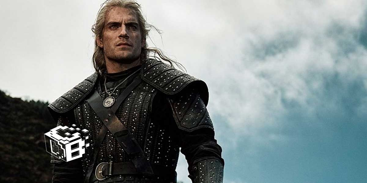 the-witcher-serie-trailer