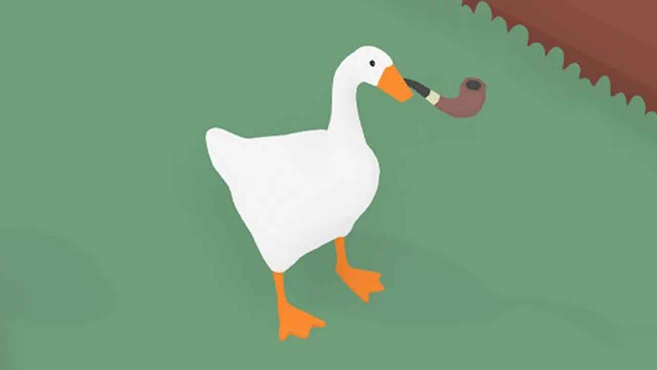 imagen de Untitled Goose Game se expandirá a PlayStation 4, Xbox One y móviles