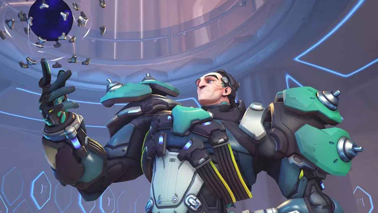 imagen de Blizzard declara estar 'estudiando' como implementar el Crossplay en Overwatch