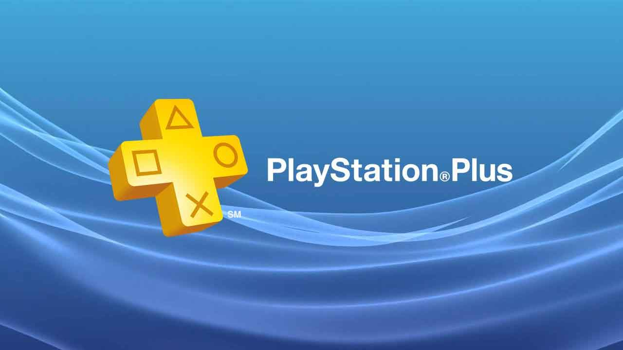 PS Plus free spins confirmed for November 2019
