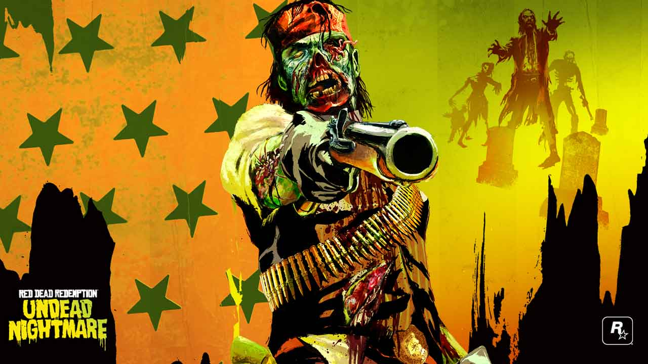 red-dead-redemption-2-pc-undead-nightmar