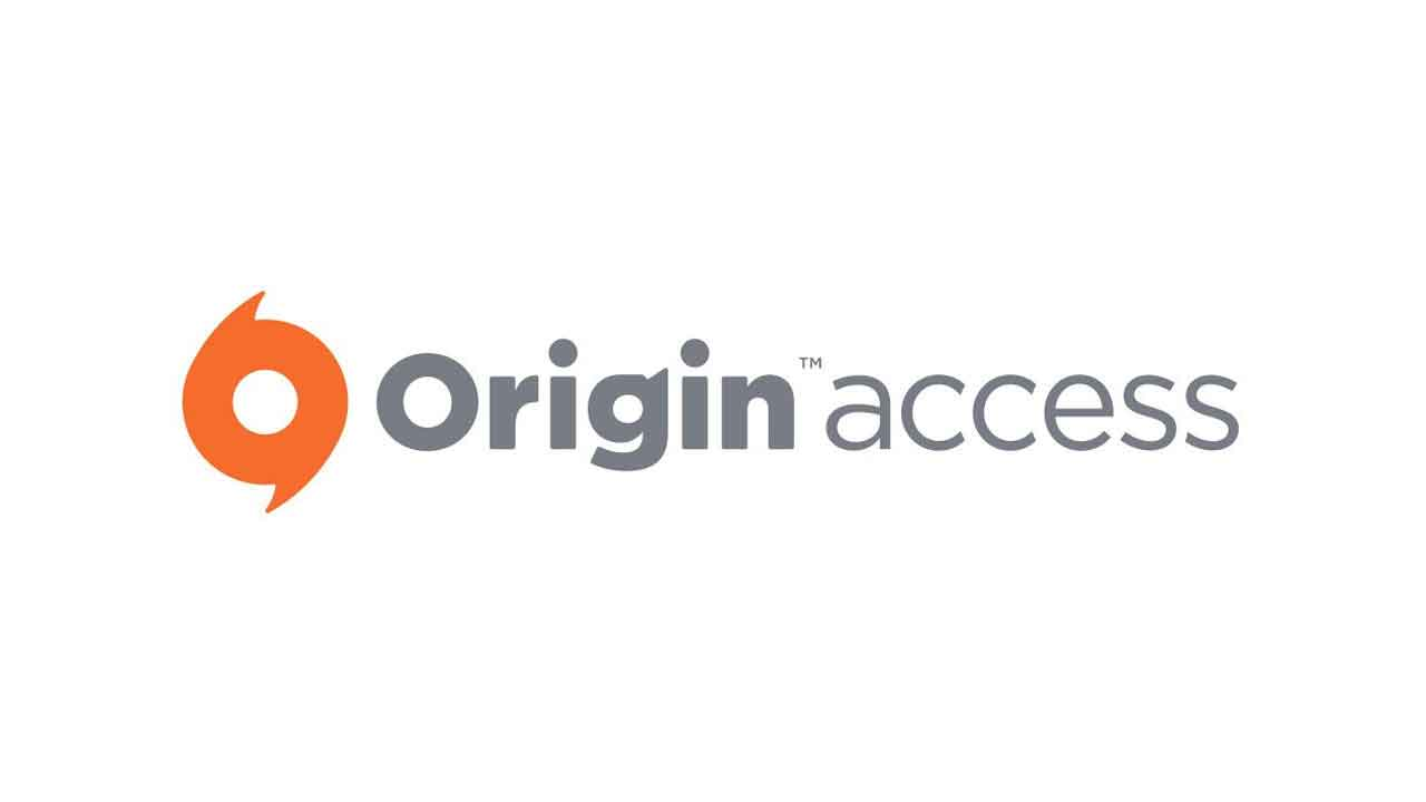 imagen de SteelSeries está regalando 1 mes de EA Origin Access Basic