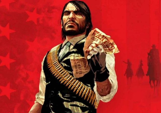 imagen de Take-Two puso fin a proyecto fan para llevar Red Dead Redemption a PC