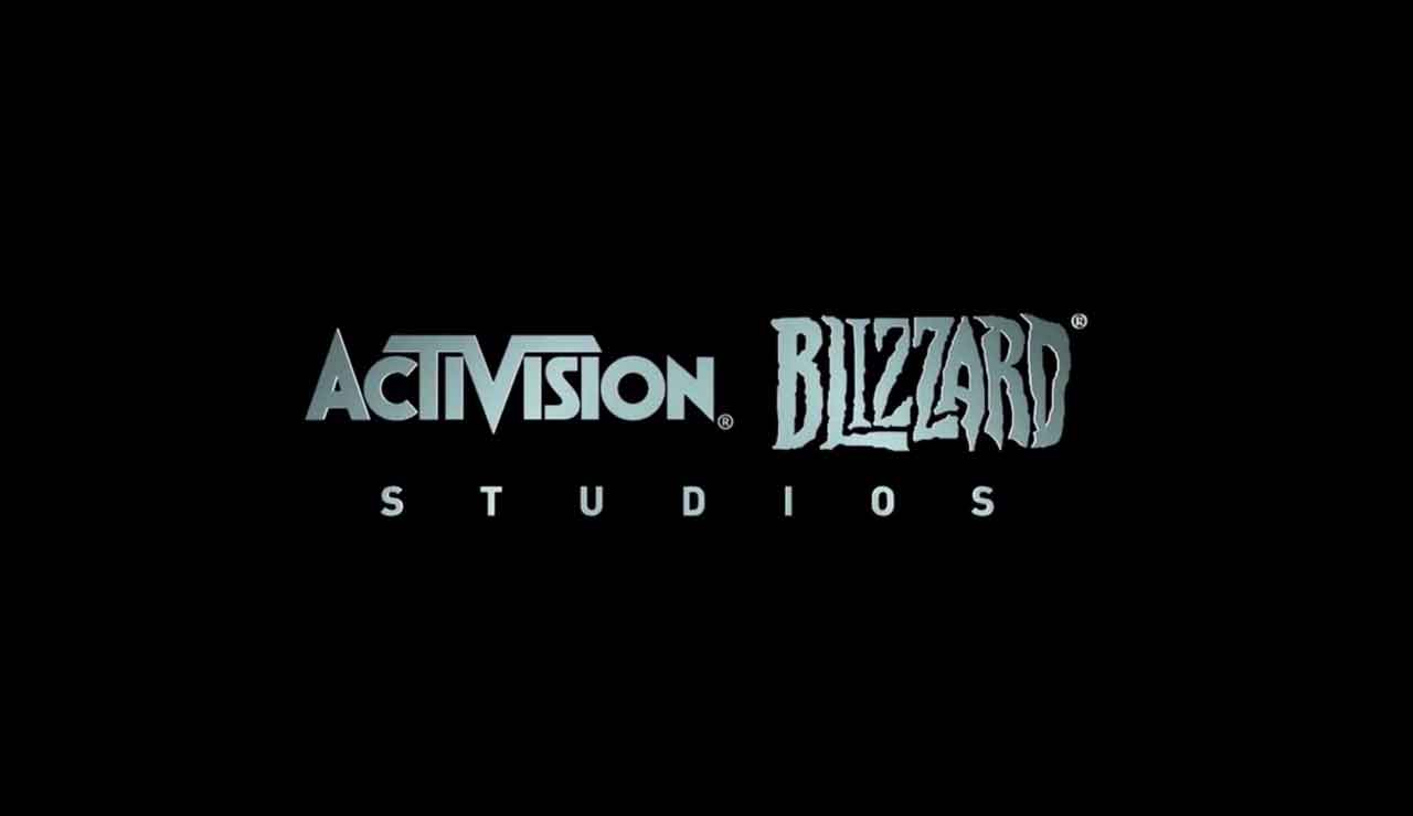 Activision Blizzard pago Youtube Gaming contrato esports
