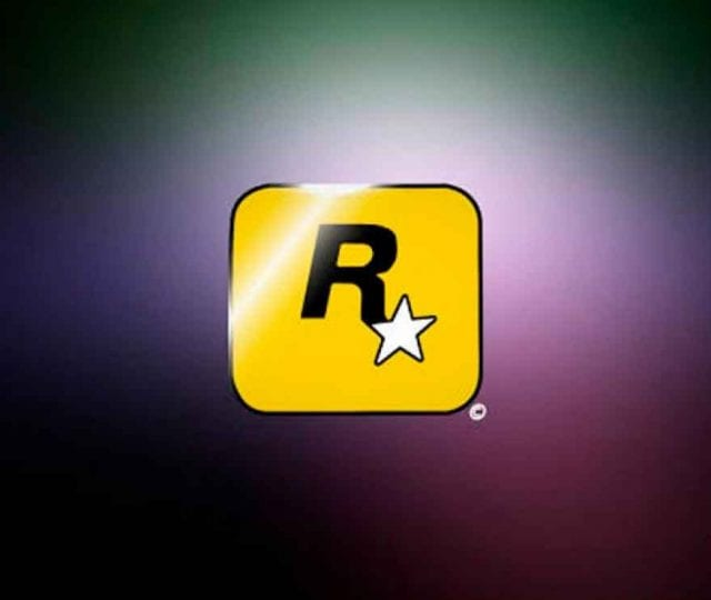 rockstar games gta vi grand theft auto