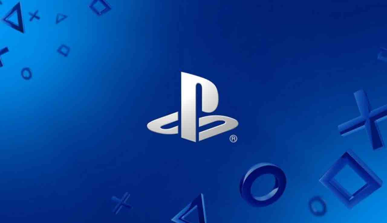 playstation ps4 problemas conexion psn sony