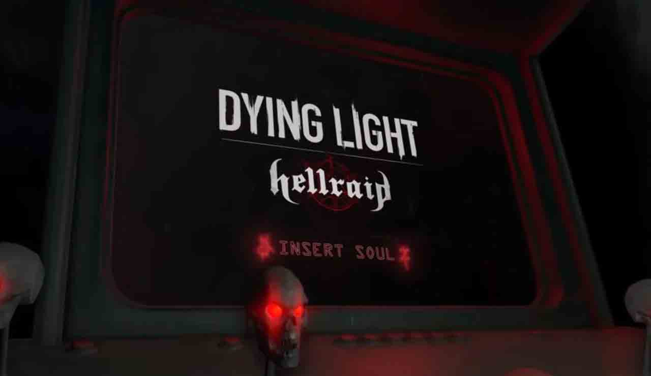 dying light hellraid chile