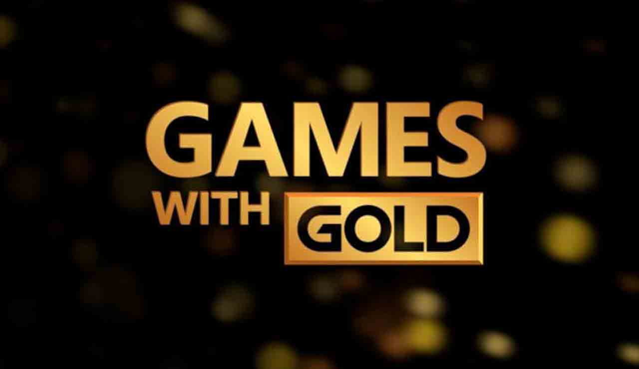 xbox games with gold mayo 2020 chile