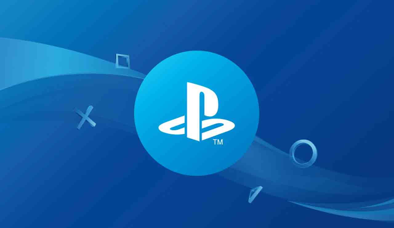 como crear una cuenta psn usa estados unidos playstation 4