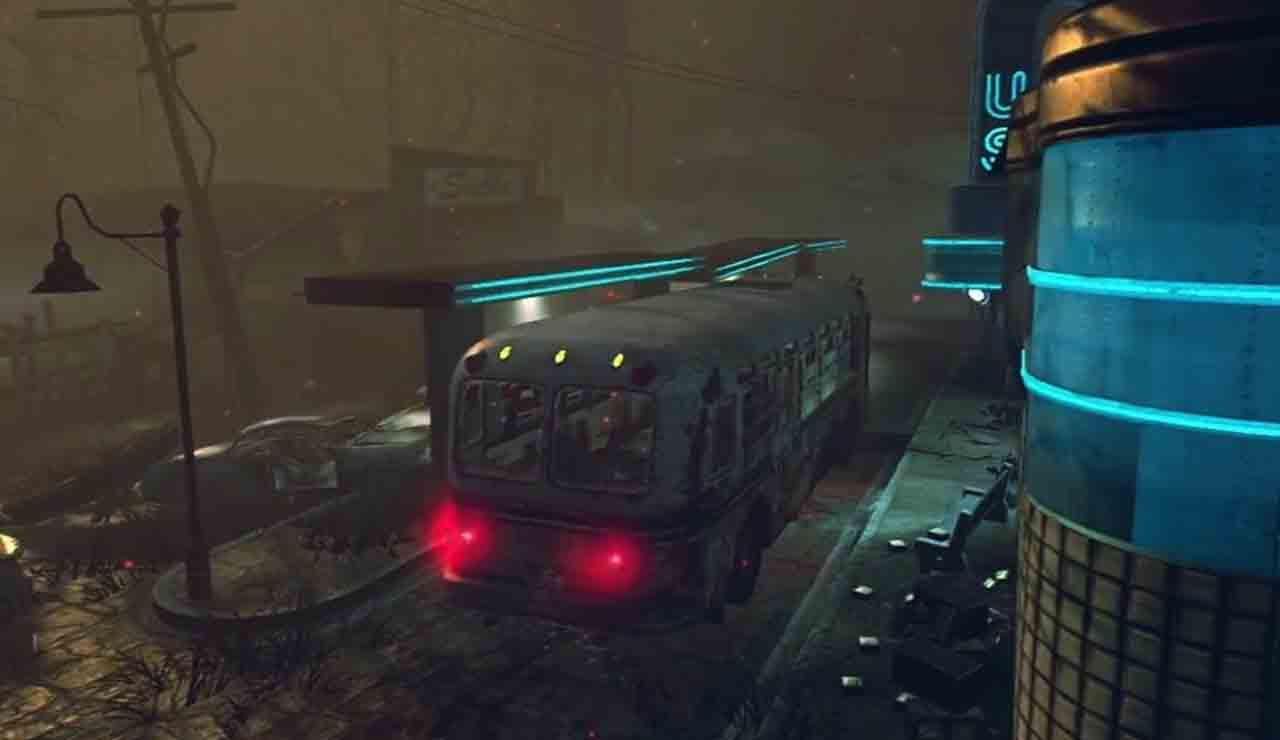 call of duty 2020 zombies mapas nuevos