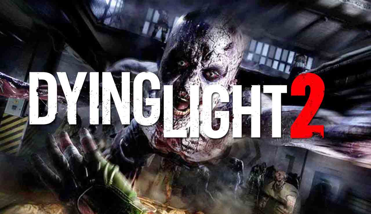 dying light 2 etapa final juego