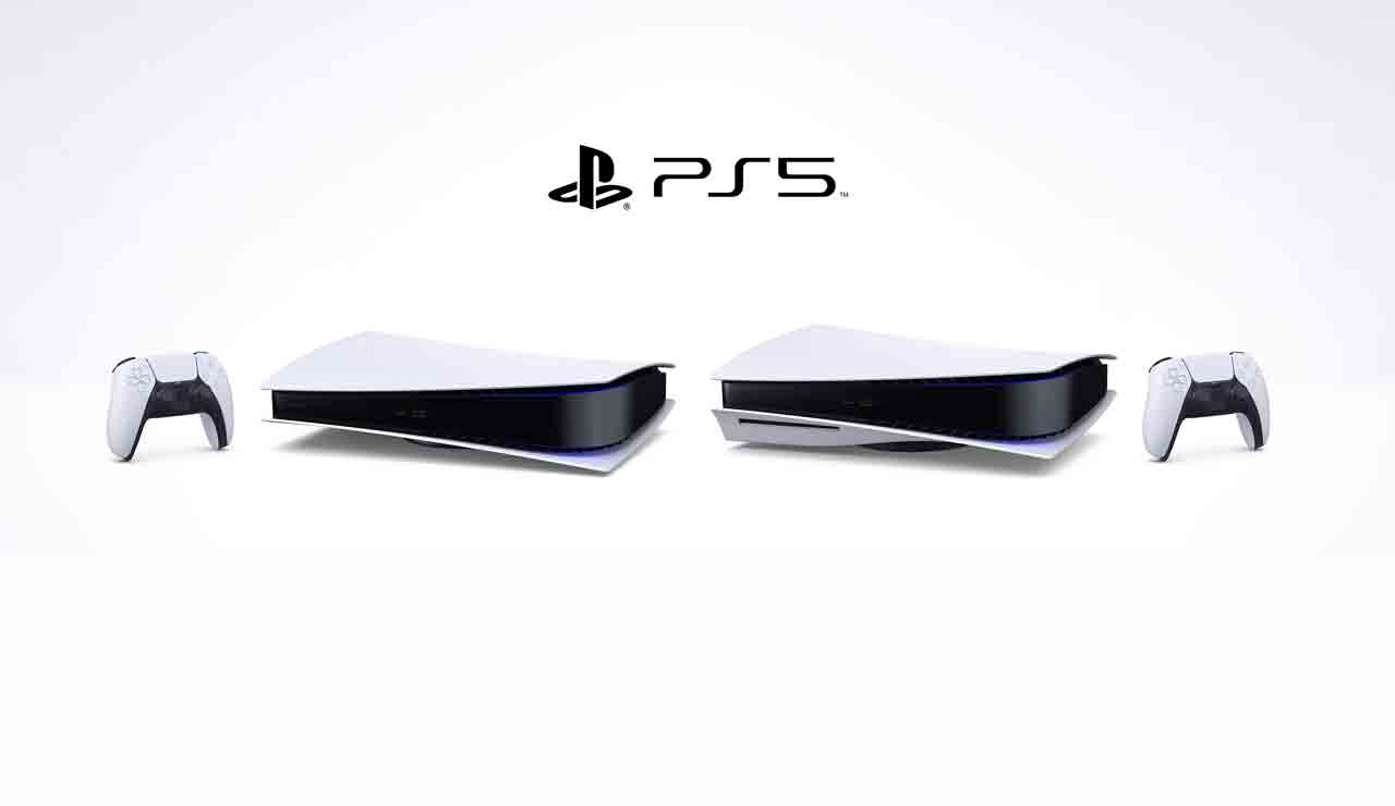 playstation 5 precio digital version