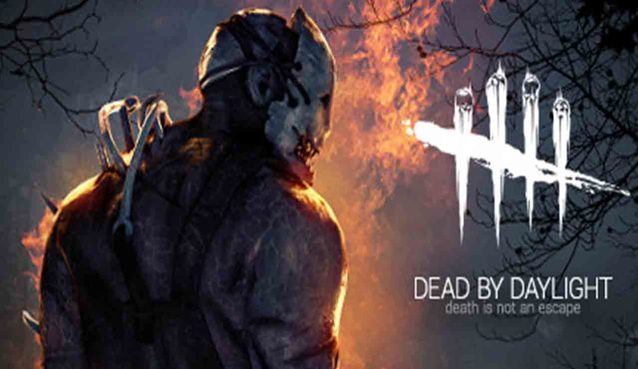 dead by daylight crossplay xbox one pc ps4 nintendo switch