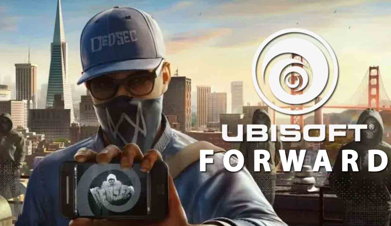 descargar gratis watch dogs 2 para pc