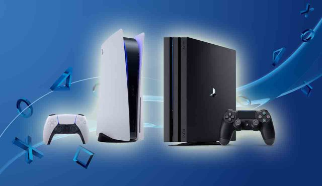 playstation 5 crossplay ps4 ps5 ubisoft