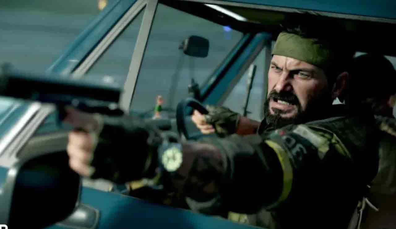 call of duty black ops cold war warzone trailer
