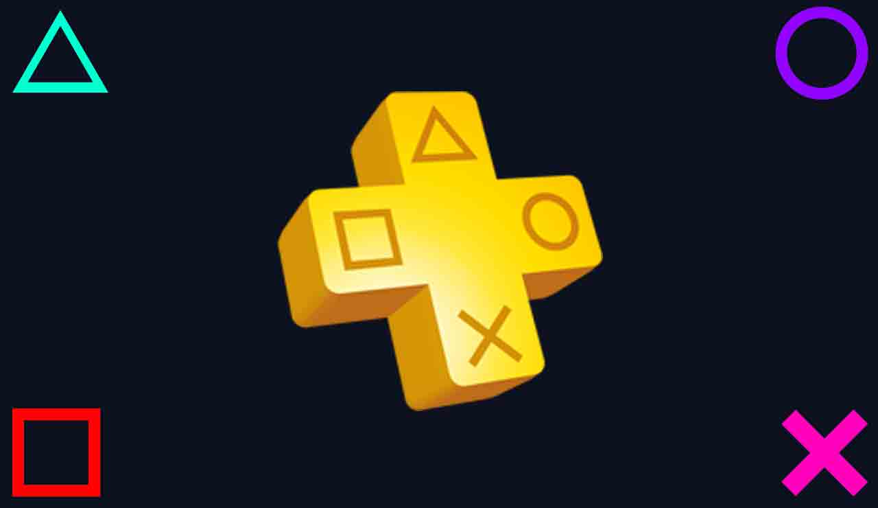 Ps Plus un año barato comprar
