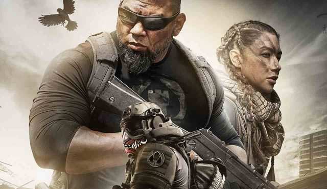 call of duty warzone ps plus combat pack temporada 5