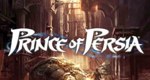 prince of persia the sands of time remake trailer