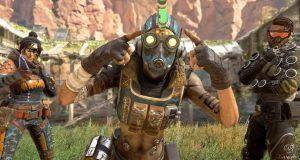 apex legends crossplay ps4 pc xbox one