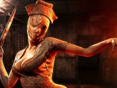 silent hill remake reboot ps5 xbox series x juego