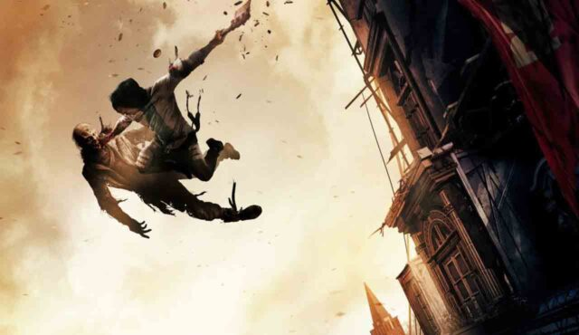 dying light 2 techland director de arte renuncia