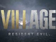Resident Evil Village detalles gameplay trailer