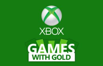 juegos gratis Games With Gold Febrero 2021