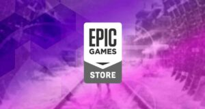 Epic Games Store juegos exclusivos 2021