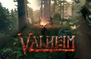 valheim 3 millones de ventas early access steam