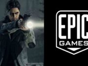 remedy estaria desarrollando alan wake 2 en conjunto a epic games