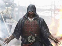Assassins Creed Warriors juego ambientado en japon detalles filtrados