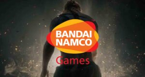 bandai namco next evento digital anuncios elden ring