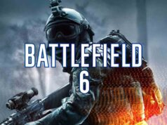 Battlefield 6 need for speed criterion games dice electronic arts 2021