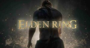 Elden Ring presentacion atrasada filtracion video trailer