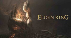 trailer completo elden ring filtrado