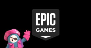 Epic Games compra fall guys mediatonic juego gratis