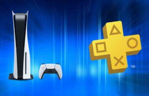 PS Plus trophy challenge sony regala ps5 a sus usuarios