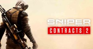 Sniper Ghost Warrior Contracts 2 nuevo trailer gameplay ci games