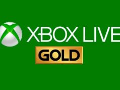 xbox live gold no free to play games