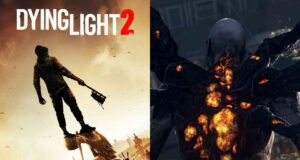 Dying Light 2 no tendremos armas pero si una escopeta hechiza