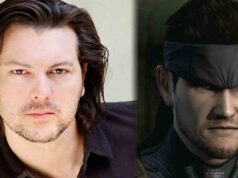 Un remake de Metal Gear Solid de acuerdo a David Hayter