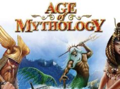age of mythology definitive edition es una realidad segun desarrolladores