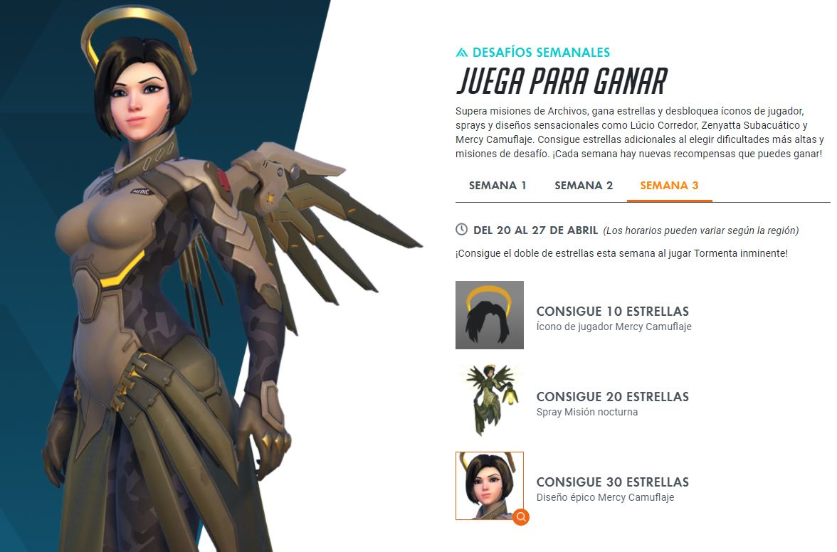 overwatch-deafio-mercy-3